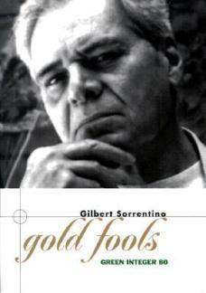 gold fools