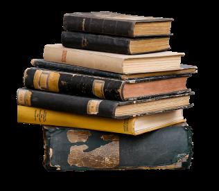 book-1957450_1920-e1513456116997.png