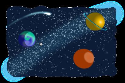 cosmic-160320_1280