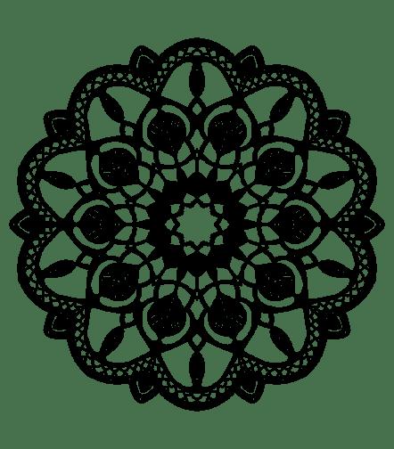 mandala-1826805_1920